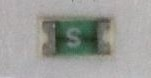 FSFS-4A Fusible SMD F-4A 32V 0603 (S) Grundig 759551615000