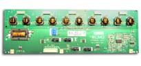 IE25471 Placa inverter VIT70063.50 para tv LCD/TFT de 26""